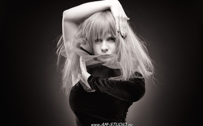ala-red-pop-dance-creator026