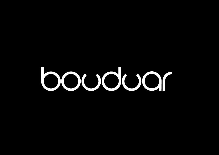 logo bouduar