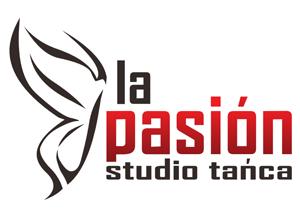 la pasion szkoła tańca