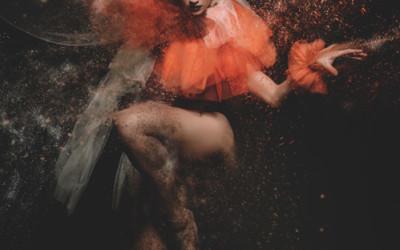 Stylizowane pokazy taneczne